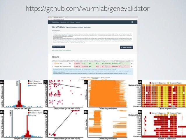 2018 08-reduce risks of genomics research