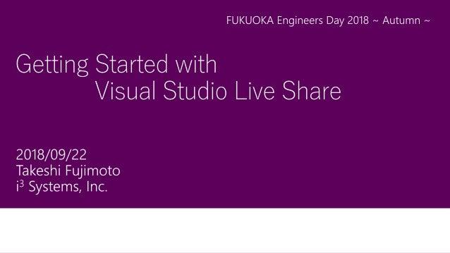 https://visualstudio.microsoft.com/services/live-share/