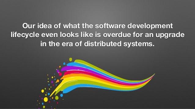 Development Production deploy