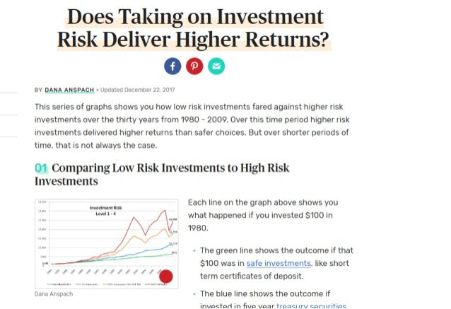 Doornink investments with high returns darren dunckel forex trading