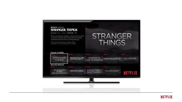 Artwork Personalization at Netflix Slide 2