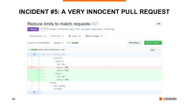 """45 INCIDENT #6: IMPACT Error during Pod creation: MountVolume.SetUp failed for volume """"outfit-delivery-api-credentials"""" : ..."""