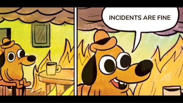 11 INCIDENT #1: IAM RETURNING 404