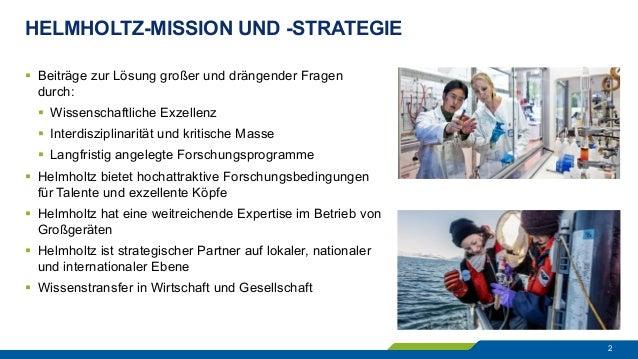 Open-Access-Strategie für Brandenburg – ein Impuls Slide 2