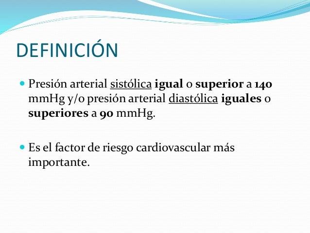 (2018-12-11) MANEJO DE LA HTA CRONICA Y LA CRISIS HIPERTENSIVA.PPT Slide 2