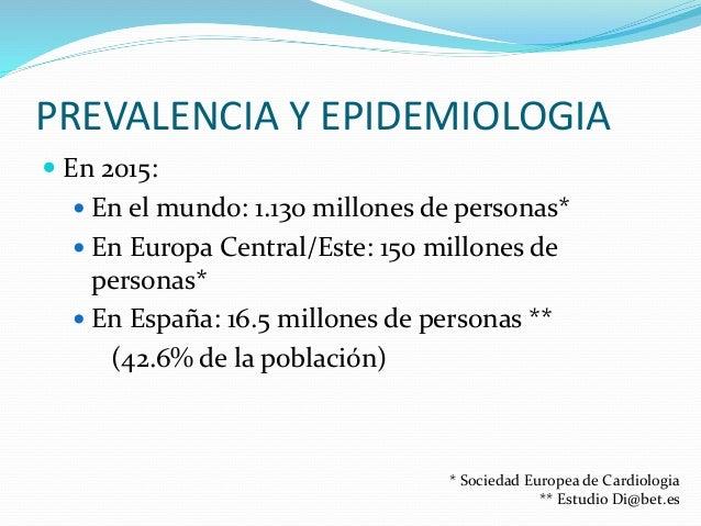 (2018-12-11) MANEJO DE LA HTA CRONICA Y LA CRISIS HIPERTENSIVA.PPT Slide 3