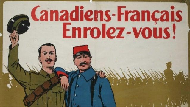 Du coup, vous parlez canadien-français? WordCamp Montréal 2018