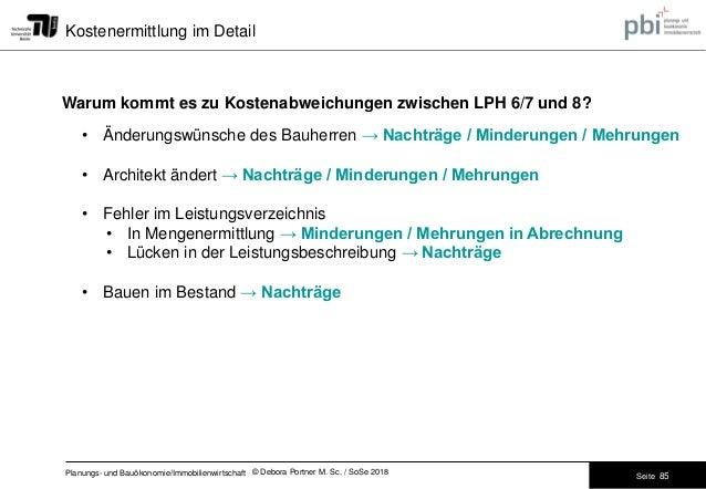 pdf Основы законодательства о