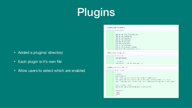 Oh My Zsh Install Git Plugin