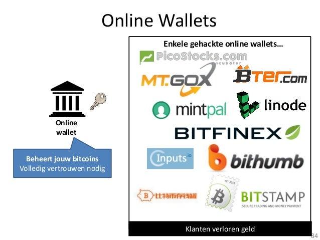 How To Calculate Bitcoin Last Year Bitcoin Hack Apk No