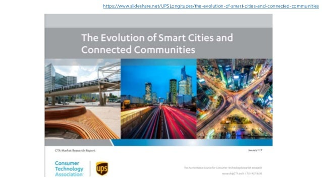 How We Move 44 cities proposed projects to test the use of automated shared use vehicles to help travelers connect to thei...