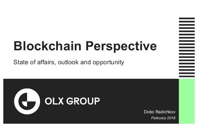 size 40 6f964 40ed0 OLX Ventures blockchain perspective, Feb 2018