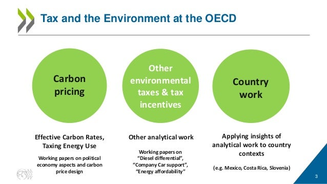 uk tax environment Local services and information from wycombe district council.