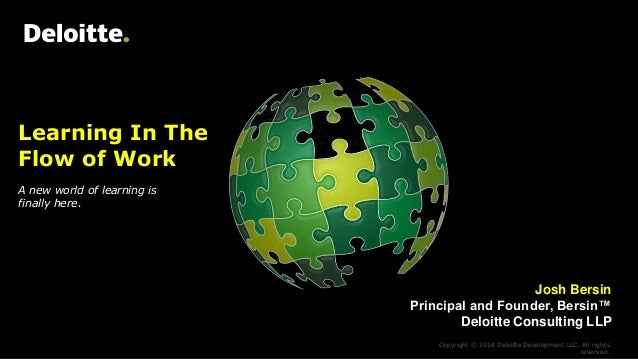 Planning Change in the Workplace (Institute of Learning & Management Super Series)
