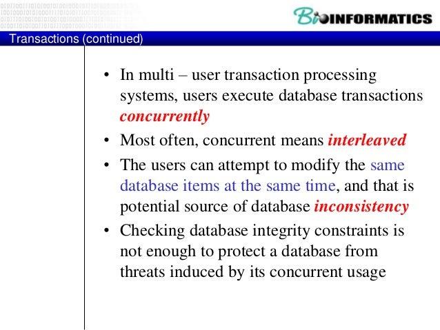 2018 03 20_biological_databases_part3