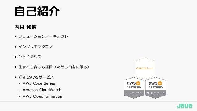 Japan Backlog User Group in Fukuoka #4 LT1 Slide 2