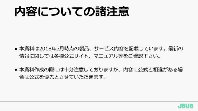 Japan Backlog User Group in Fukuoka #4 LT1 Slide 3