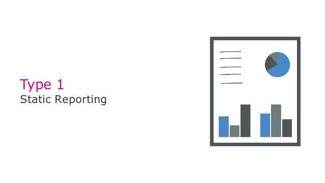 Top 5 Type of Analytics