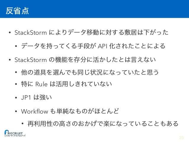 26 • StackStorm • Action Workflow YAML • • Action Workflow