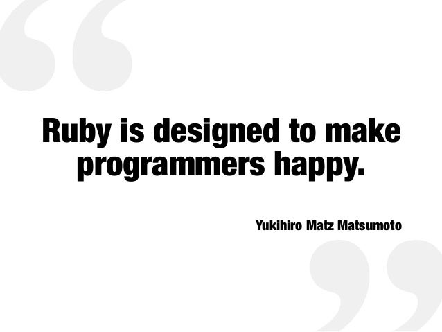 We can keep commit logs under the ruby org of GitHub. rubygems/rubygems and flori/json are out of controll by ruby core tea...