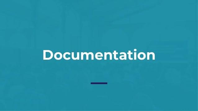 Documentation devdocs.prestashop.com