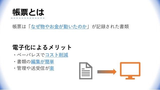 pdf 印刷 なぜ小さく