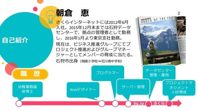 小学校プログラミング教育 ~石狩の場合~ Slide 2