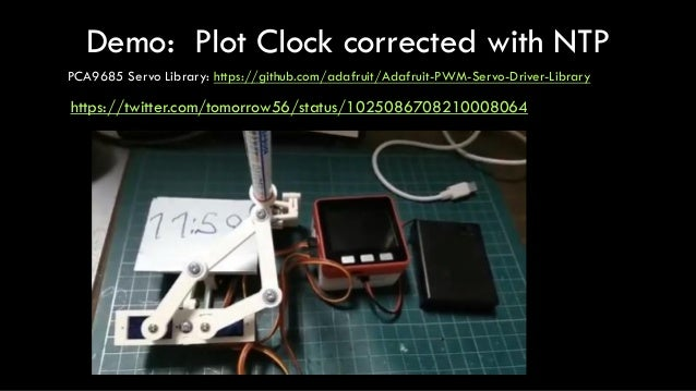 Arduino Motor Shield Library Github