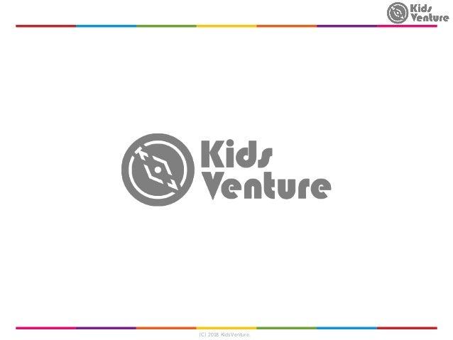 (C) 2018 KidsVenture.