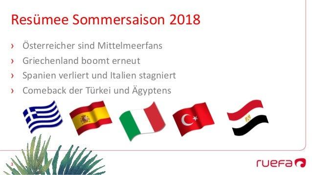 Ruefa Trend Talk 2018/19 Slide 3