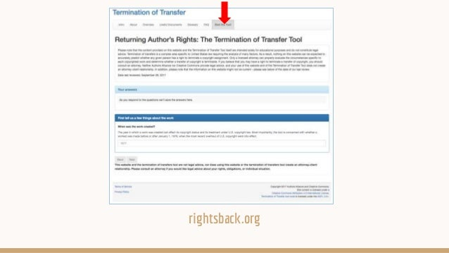rightsback.org