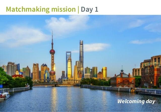 Zhongshan Park Peking matchmaking krok upp Wilmington NC