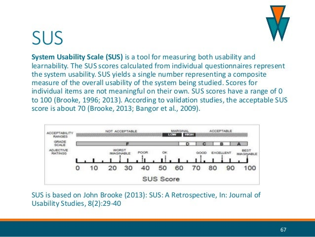 QUIS The Questionnaire for User Interaction Satisfaction (QUIS) measures subjective satisfaction with specific aspects of ...