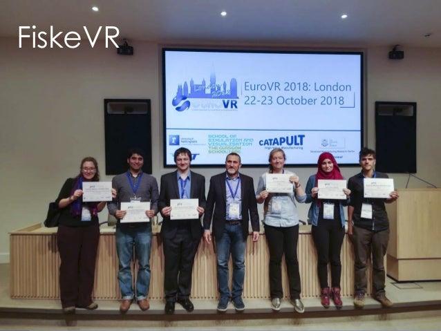 Virtuelle arbeidsplasser – karriereveiledning i fremtidens NAV-kontor?