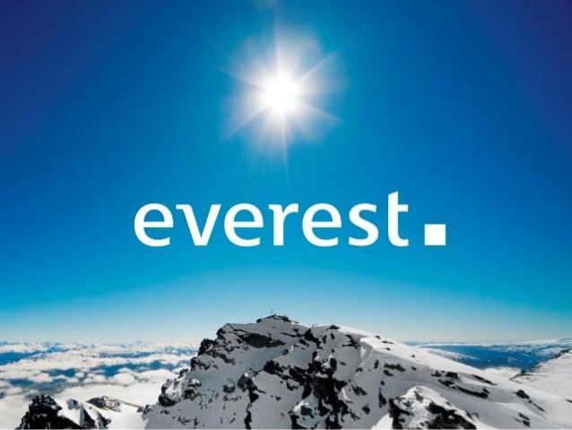 Open access: legal aspects Joris DEENE Advocaat Everest Advocaten 26/10/2018