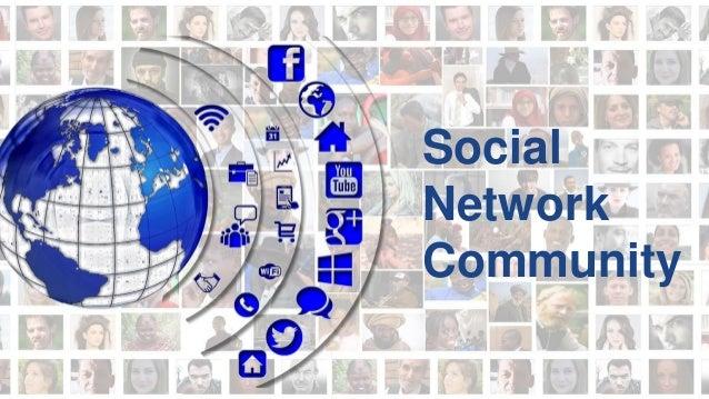 農業革命:Community1.0 村 産業革命:Community2.0 企業・国家 情報革命:Community3.0 インターネット上の 集合知