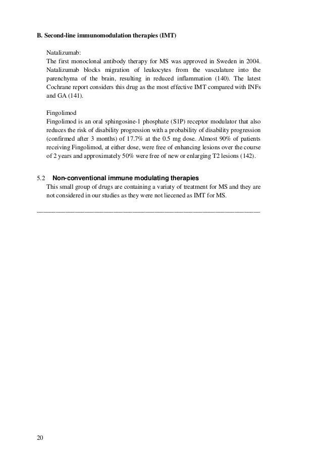 ki thesis database