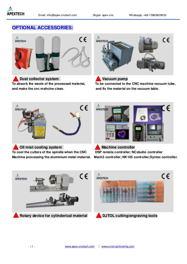 2018 apex cnc china woodworking cnc router carving machines