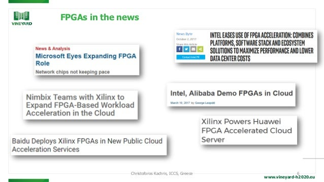 Seamless FPGA deployment over Spark in cloud computing: A