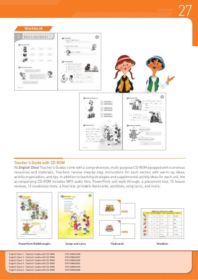28 COURSEBOOKS Drive Series A Vocabulary and Skill Builder Jake Murray, Liana Robinson, John Gustafson, Tamara Wilburn, Mo...