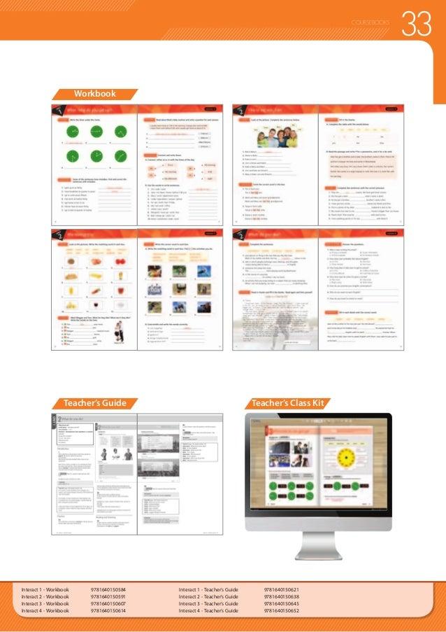 Teacher's Kit 34 COURSEBOOKS Blueprint Williams, Emma Wyman, Paul Battle Blueprint is a new seven-book series developed fo...