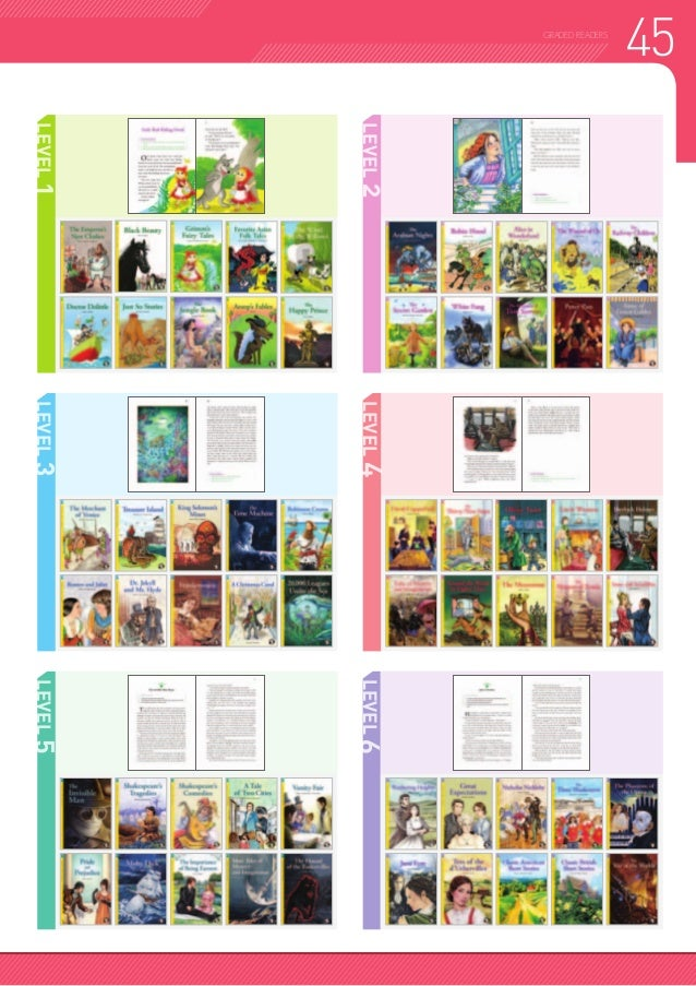 46 GRADED READERS Mystery Readers is a fascinating 10-book series with two original mystery stories per book. Designed to ...