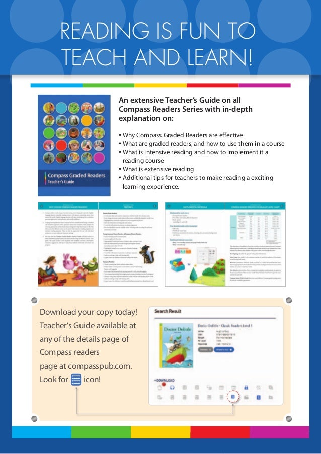 Graded readers isbn 47 Readers Tip Top Readers Level 1 Sit Down, Please! - Graded Reader with Workbook and MP3 CD  978161...