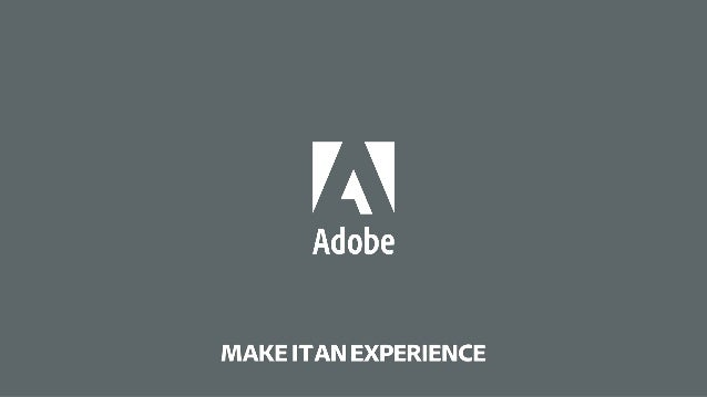 2018 Adobe Consumer Email Survey