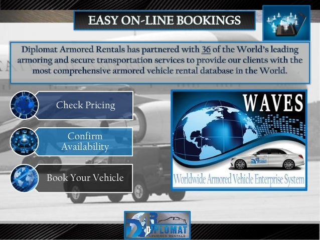 Check Pricing Confirm Availability Book Your Vehicle