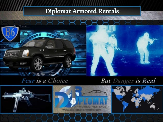 Instant Access Leasing or Renting Armored Vehicles is the Smart Decision.