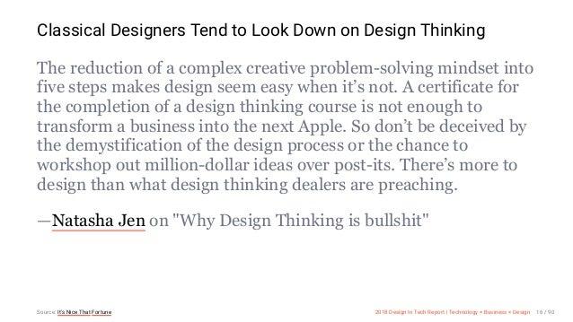3/10/2018 2018 Design In Tech Report http://jmmbp001.local:5757/?ckcachecontrol=1520689902#16 16/90 Classical Designers Te...