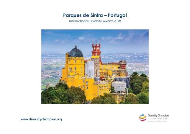 2018 Diversity Calendar