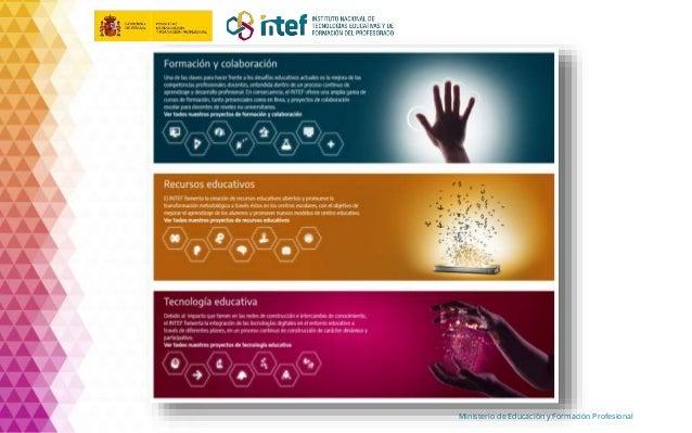 2018 Escuela Pensamiento Computacional-Presentación SIMO Slide 3