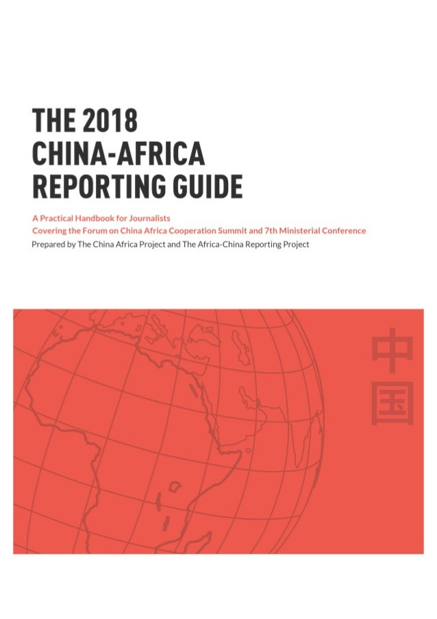 """:::c.. :z:: l> c.... CJ """"'T""""' l""""T""""' """"""""C 0 ::c :z:: """"'T""""' 0 c-:, l> c-:, 0 That is where this reporting guide comes in. We ..."""
